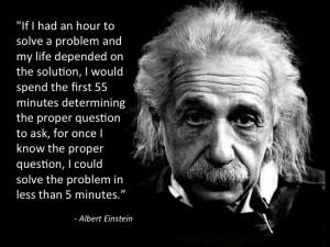 Einstein- hour