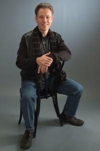 Michael Friedrichs - Adult ADHD Psychologist