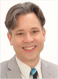 Michael Friedrichs, M.S.C.P., PH.D.